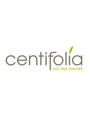 https://www.louis-herboristerie.com/40070-home_default/helichryse-bio-hydrolat-eau-florale-200-ml-centifolia.jpg
