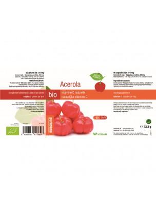 https://www.louis-herboristerie.com/40175-home_default/acerola-bio-vitamine-c-naturelle-90-comprimes-purasana.jpg