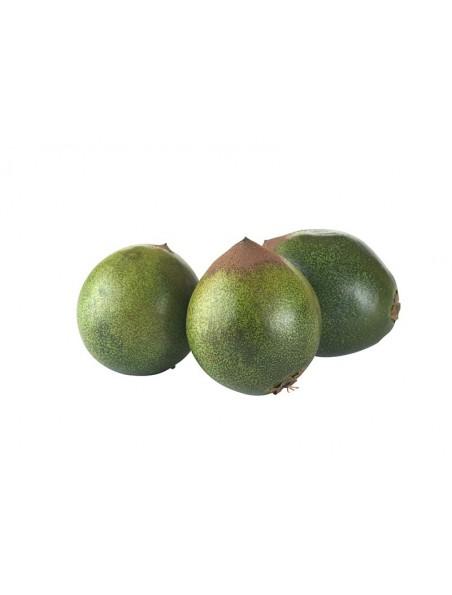 Lucuma en poudre Bio - Phytonutriments & Vitamines B 200g - Purasana
