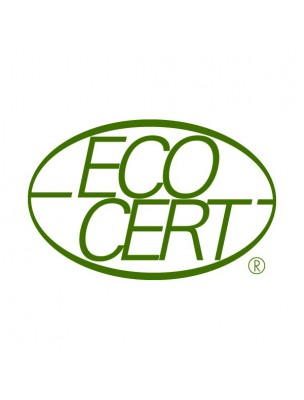 https://www.louis-herboristerie.com/40296-home_default/sesame-bio-huile-vierge-100-ml-centifolia.jpg
