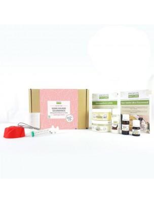 https://www.louis-herboristerie.com/40552-home_default/coffret-cosmetique-maison-soins-solides-gourmands-bio-kit-complet-propos-nature.jpg
