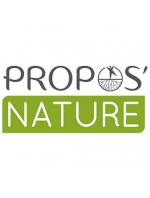 https://www.louis-herboristerie.com/40557-home_default/coffret-cosmetique-maison-soins-solides-gourmands-bio-kit-complet-propos-nature.jpg