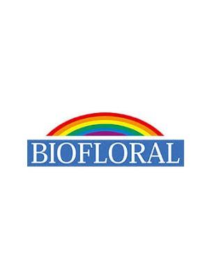 https://www.louis-herboristerie.com/40567-home_default/secours-39-complexe-secours-bio-aux-fleurs-de-bach-20-ml-biofloral.jpg