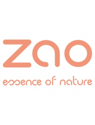 https://www.louis-herboristerie.com/40657-home_default/huile-demaquillante-bio-soin-du-visage-100-ml-zao-make-up.jpg