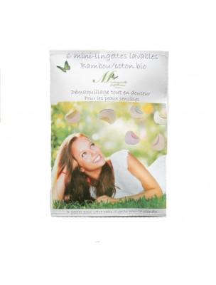 https://www.louis-herboristerie.com/40939-home_default/mini-lingettes-coton-bio-et-bambou-6-lingettes-lavables-multicolores-mademoiselle-papillonne.jpg