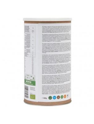 https://www.louis-herboristerie.com/41144-home_default/vegan-protein-bio-proteines-vegetales-pois-400-g-purasana.jpg