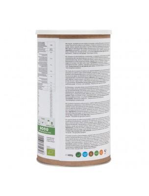 https://www.louis-herboristerie.com/41161-home_default/vegan-protein-mix-bio-proteines-vegetales-pois-et-riz-acai-et-fruits-des-bois-400-g-purasana.jpg