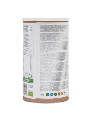 https://www.louis-herboristerie.com/41176-home_default/vegan-protein-bio-proteines-vegetales-pois-goji-vanille-400-g-purasana.jpg