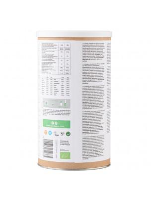 https://www.louis-herboristerie.com/41185-home_default/vegan-protein-bio-proteines-vegetales-soya-400-g-purasana.jpg