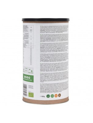 https://www.louis-herboristerie.com/41218-home_default/whey-protein-bio-proteines-de-petit-lait-vanille-400-g-purasana.jpg