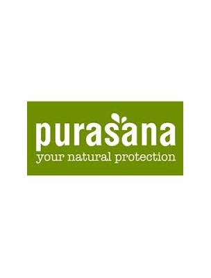 https://www.louis-herboristerie.com/41220-home_default/whey-protein-bio-proteines-de-petit-lait-vanille-400-g-purasana.jpg