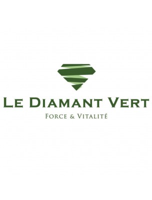 https://www.louis-herboristerie.com/41576-home_default/moringa-miel-bio-defenses-naturelles-150-comprimes-le-diamant-vert.jpg