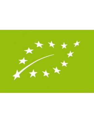 Moringa Bio - Feuilles Tisane de Moringa oleifera 50g - Le Diamant Vert