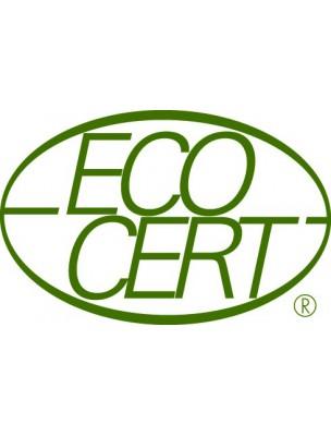 https://www.louis-herboristerie.com/41735-home_default/moringa-fraise-hibiscus-bio-tisane-de-moringa-oleifera-fraise-et-hibiscus-50g-le-diamant-vert.jpg