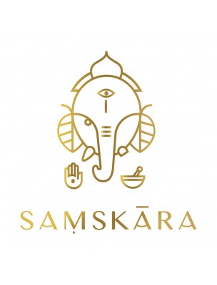 https://www.louis-herboristerie.com/42587-home_default/karpuradi-tailam-huile-ayurvedique-100-ml-samskara.jpg