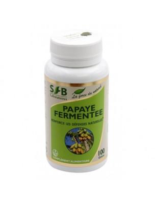 https://www.louis-herboristerie.com/42664-home_default/papaye-fermentee-325-mg-defenses-naturelles-100-gelules-sfb-laboratoires.jpg