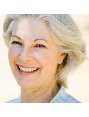 https://www.louis-herboristerie.com/42674-home_default/yam-sauvage-500mg-menopause-30-gelules-vegetales-vit-all.jpg