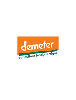 https://www.louis-herboristerie.com/42760-home_default/orange-douce-bio-perles-d-huiles-essentielles-20-ml-biofloral.jpg