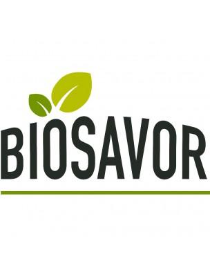 Spiruline Bio - Superaliment 200g - Biosavor