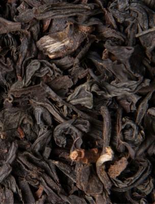 Ceylan OP Bio - Thé noir du Sri Lanka 100g - L'Autre thé