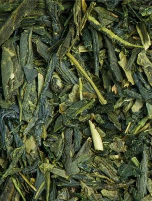 Sencha Kashiwagi N°20 Bio - Thé vert japonais 100 g - L'Autre thé