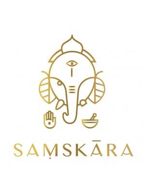 Aparajita poudre - Mémoire et Stress 100g - Samskara