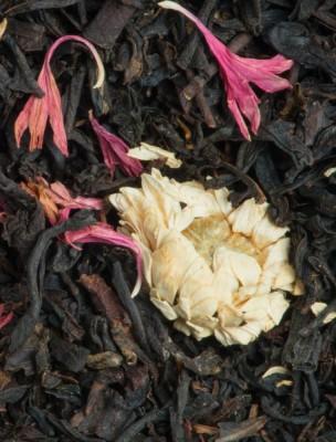 Étoile de Noël - Thé Noir 100 g - L'autre thé