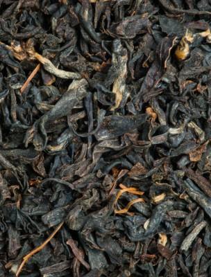Assam GFOP Supérieur Bio - Thé noir 100 g - L'autre thé