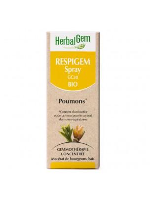 https://www.louis-herboristerie.com/43725-home_default/respigem-bio-gc30-poumons-spray-buccal-10-ml-herbalgem.jpg
