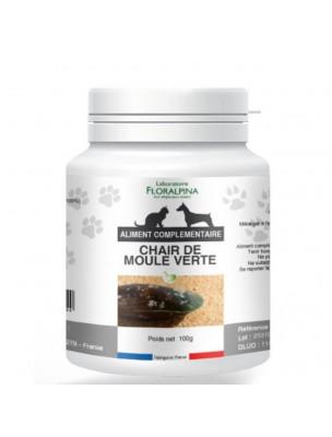 https://www.louis-herboristerie.com/43743-home_default/chair-de-moule-verte-articulations-chiens-et-chats-100g-floralpina.jpg