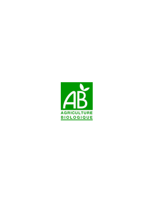 https://www.louis-herboristerie.com/44391-home_default/bien-etre-future-maman-bio-infusion-20-sachets-pukka-herbs.jpg
