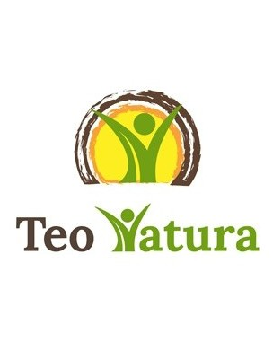 https://www.louis-herboristerie.com/4449-home_default/gel-a3-aloe-arborescens-et-harpagophytum-bio-100-ml-teo-natura.jpg