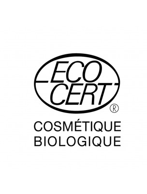 https://www.louis-herboristerie.com/44662-home_default/roll-on-sommeil-bio-aux-fleurs-de-bach-10-ml-elixirs-and-co.jpg