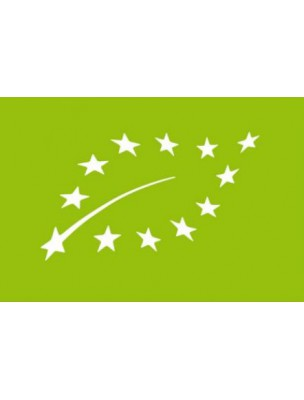 https://www.louis-herboristerie.com/44665-home_default/miel-de-tournesol-bio-125g-saveur-douce-et-fruitee-circulation-ballot-flurin.jpg