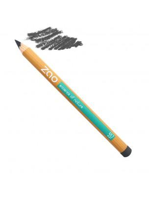 Crayon Bio - Gris 557 1,14 grammes - Zao Make-up