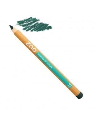 Crayon Bio - Vert 558 1,14 grammes - Zao Make-up