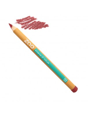 Crayon Bio - Colorado 559 1,14 grammes - Zao Make-up