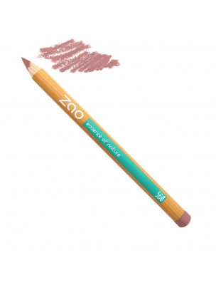 Crayon Bio - Sahara 560 1,14 grammes - Zao Make-up