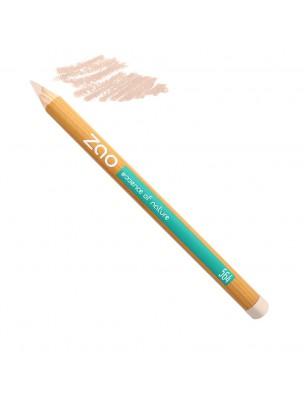 Crayon Bio - Beige Nude 564 1,14 grammes - Zao Make-up