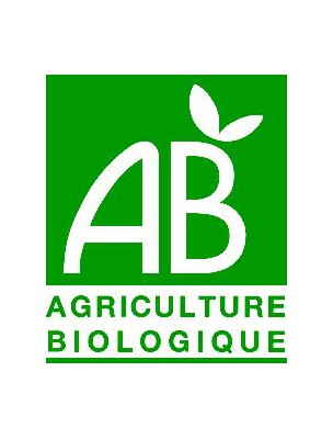 Complexe Inspiration Créativité N°12 Bio - Granules Fleurs de Bach 10 ml - Biofloral