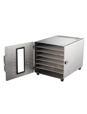 https://www.louis-herboristerie.com/45193-home_default/deshydrateur-inox-500-w-6-grilles-29x29-cm-a-commande-digitale.jpg