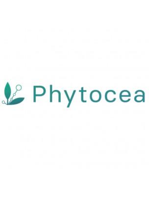 Re.Nacre - Reminéralisation 30 ml - Phytocea