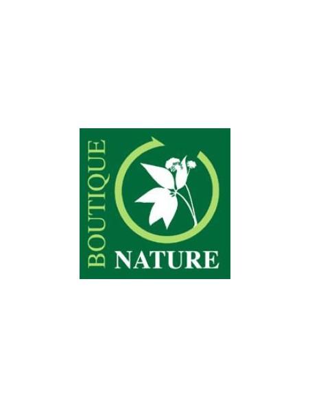 Garcinia - Fringale sucrée 60 gélules - Boutique Nature