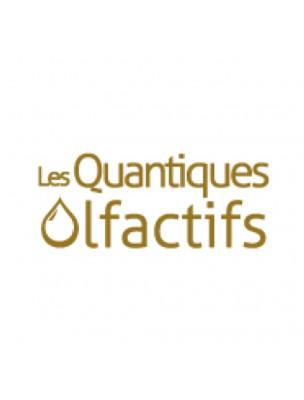 https://www.louis-herboristerie.com/46179-home_default/urgence-vie-quotidienne-5-ml-les-quantiques-olfactifs.jpg