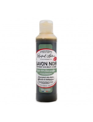 https://www.louis-herboristerie.com/46325-home_default/savon-noir-hypoallergenique-olive-bio-nettoyant-soin-multi-usages-250ml-rampal-latour.jpg