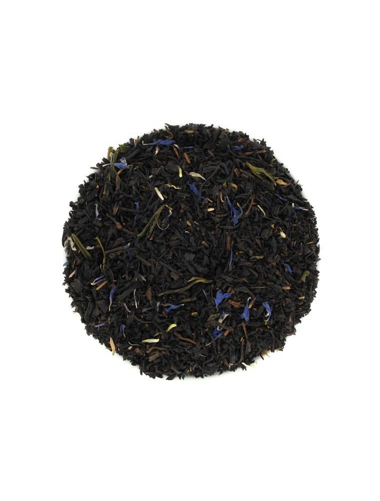 Montagnes bleues - Thé grand parfum - 100 g
