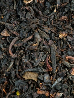 Keemun Bio - Thé noir de Chine 100g - L'Autre thé