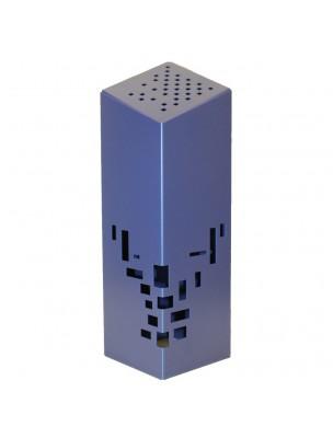 Stil'Air Mini Bleu - Assainisseur d'Air - Parolai Stil'Eco