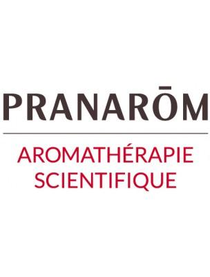https://www.louis-herboristerie.com/47223-home_default/chlorella-bio-vitalite-et-depuratif-150-comprimes-pranarom.jpg