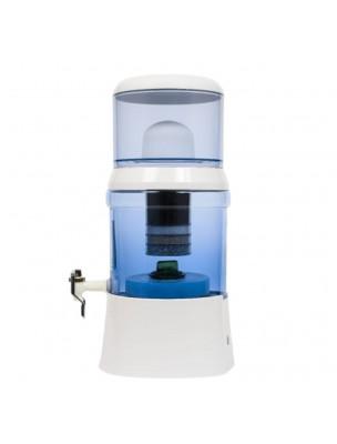https://www.louis-herboristerie.com/47230-home_default/fontaine-a-eau-eva-en-verre-700-bep-avec-systeme-magnetique-7-litres-fontaine-eva.jpg